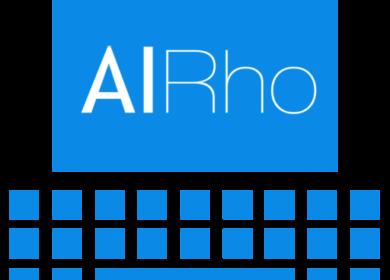 AIRho was Born! Assistenza informatica
