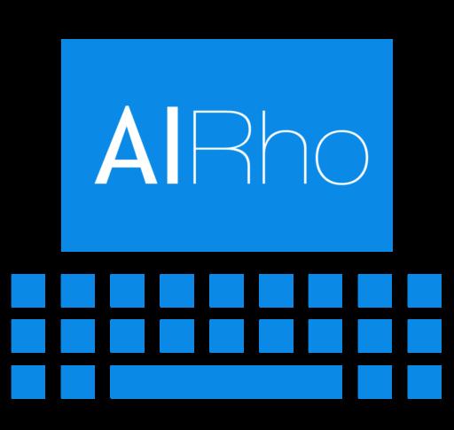 Assistenza informatica Rho