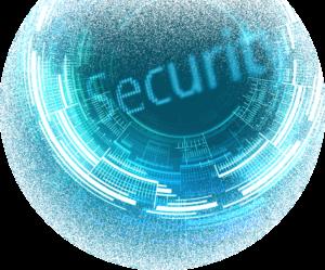 Gestione sicurezza sistemi e reti